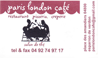 LONDON CAFE.png