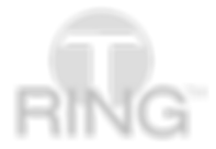 Tring Logo Grey-min.png