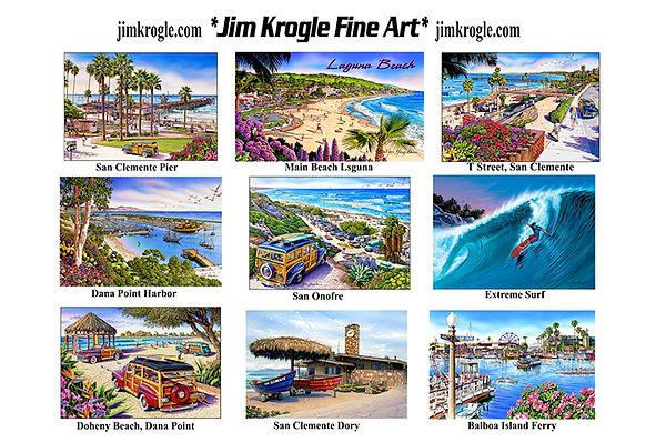 Jim Krogle Fine Art.jpg