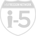 i5 Freedom Network Logo_Grey-min.png