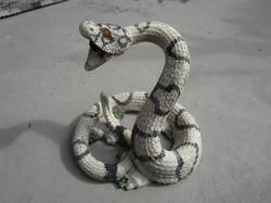 Snake - $25