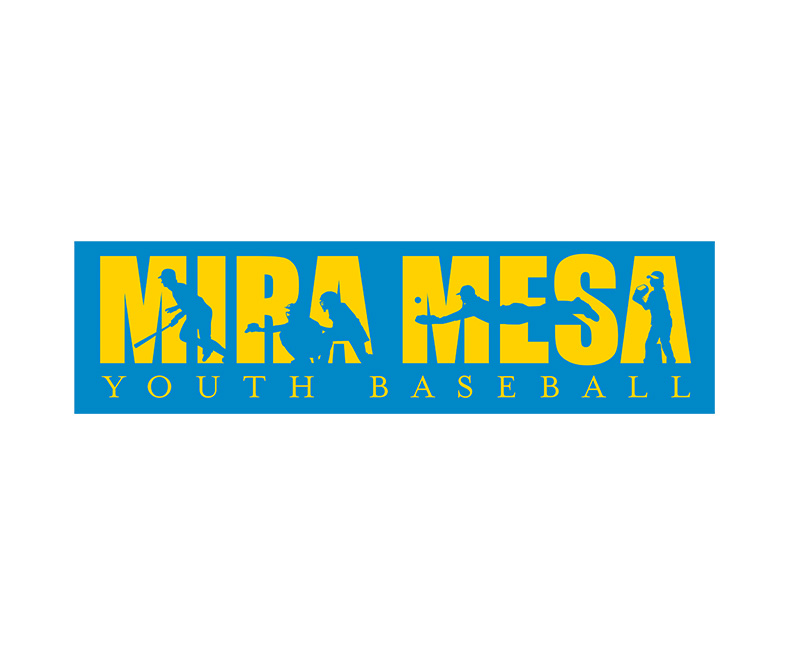 Mira Mesa Youth Baseball