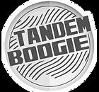 tandem_boogie_logo-min.png