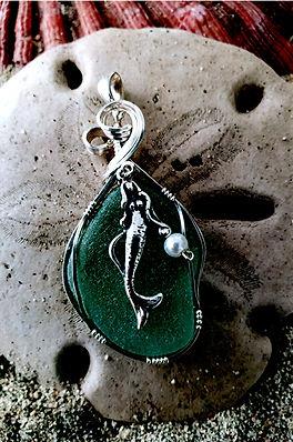 Sisters Jewelry.jpg