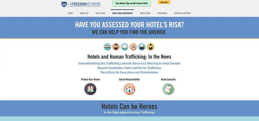 i5 Freedom Network_website_banner-min.jp