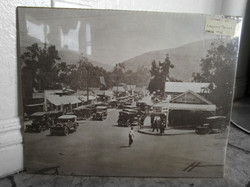 Old Photo 1 - $300