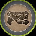 Schonberg Design Logo Visialized 2020 Ci