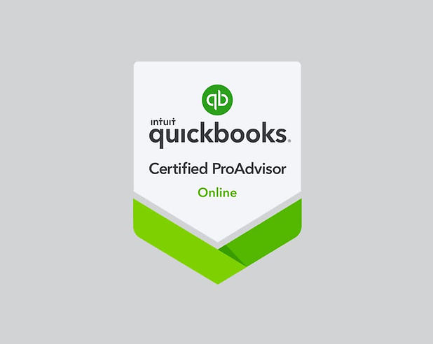 san_clemente_certified_quickbooks_proadvisor-min.jpg