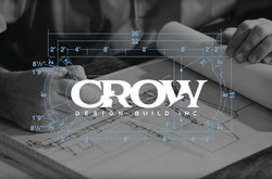 Crow Design Build Inc Social Media