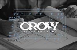 Crow Design Build Inc Social Media