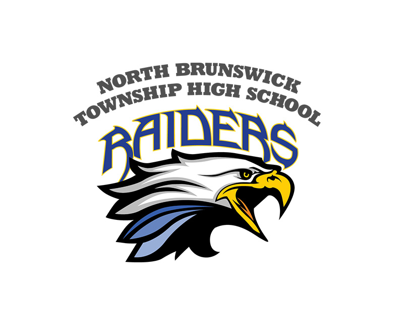 North Brunswick Township High School