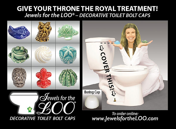 jewels for the loo.jpg