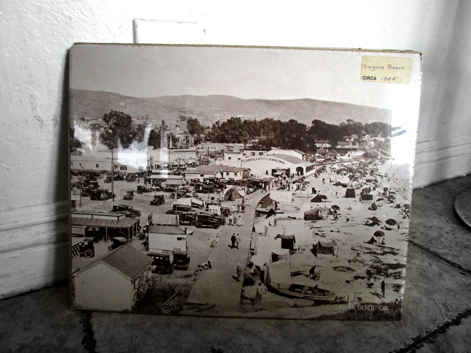 Old Photo 3 - $100