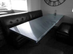 Restauarant Table