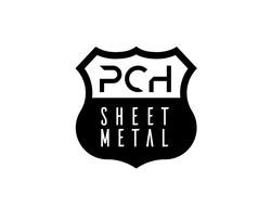 New Brand & Logo