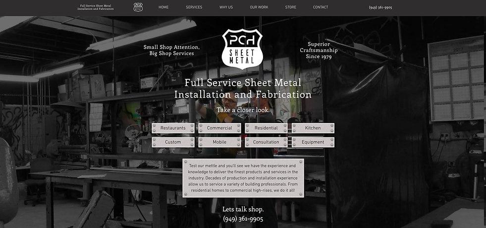 PCHPCH-Home_1.jpg