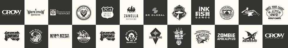 Schonberg Design Logos-min.jpg
