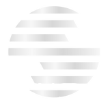 sr global logo grey-min.png