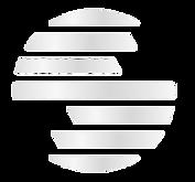 sr global logo grey-min.png