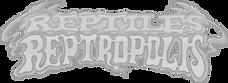 reptiles reptropolis logo grey-min.png