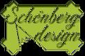 Schonberg Design