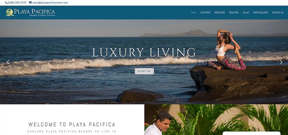 playa_pacifica_website_design-min.jpg