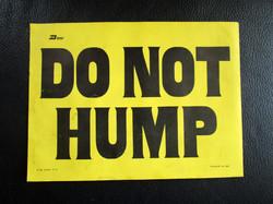 Sign - $TBD