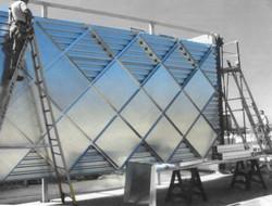Wind Screens