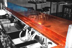 Copper Counters