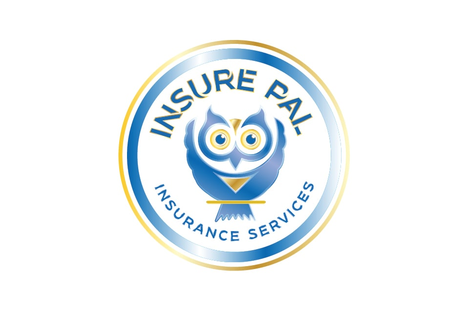 Logo Design for Insure Pal