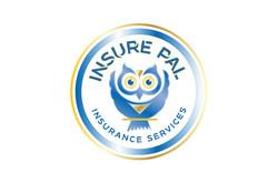 Logo Design for Insure Pal