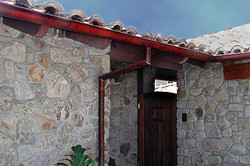 Residential Downspouts