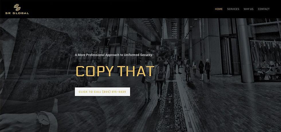 sr global website design-min.jpg