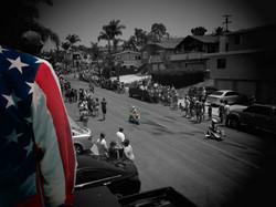 San Clemente Office Chair Races 4