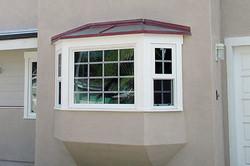 Residential Bay Windows