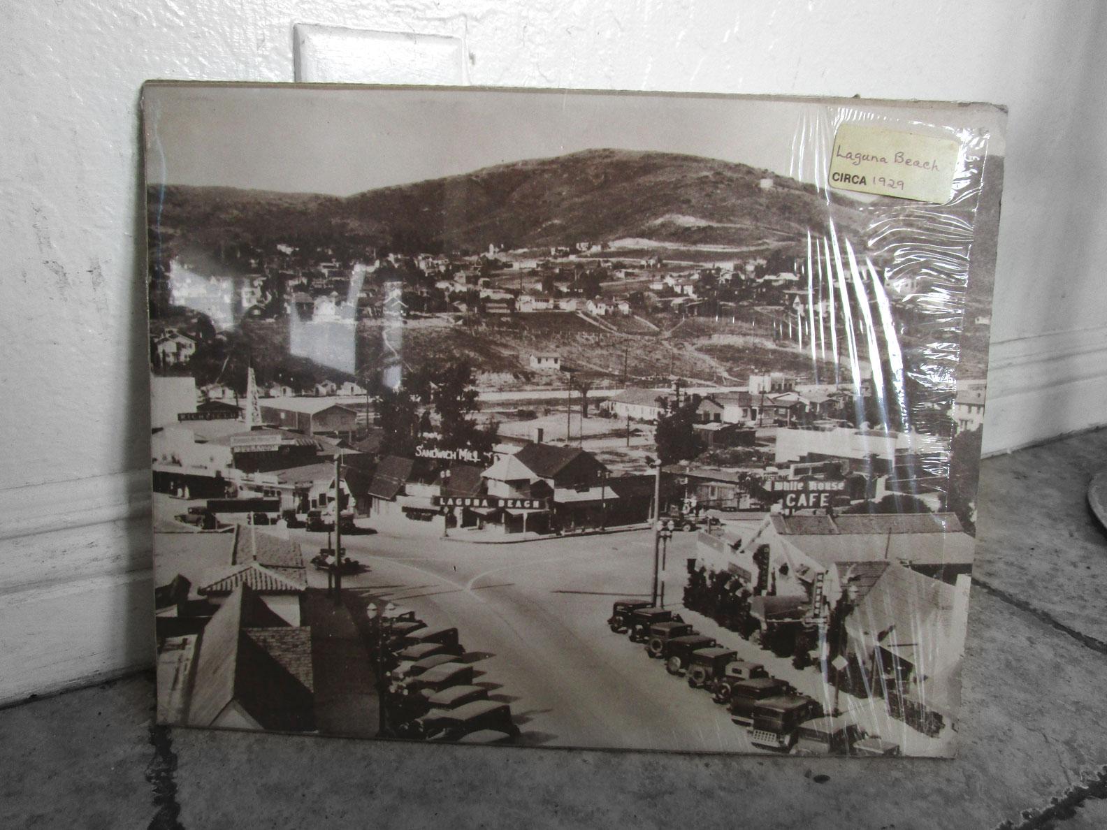 Old Photo 2 - $100
