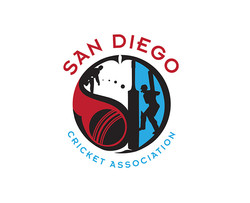 San Deigo Cricket Association