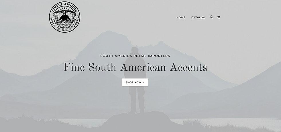 little_amigos_south_america_website.jpg