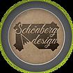 Schonberg Design Logo Visialized 2020 Circle 96-min2-min.png