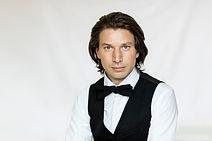 Oleg_Sopunov_0014 (1).jpg