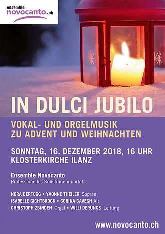 flyer-novocanto_advent18.jpg