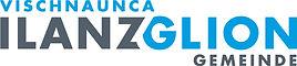 Logo Ilanz Glion.jpg