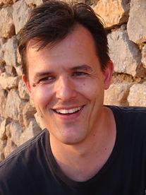 Felix Rienth 2010.jpg