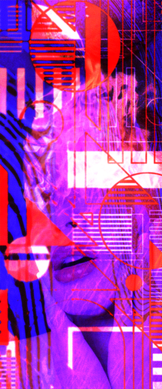 MeART_21.Feb6_OnFire__980.png