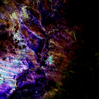 MeART_21.April7_Underwater_980.png