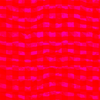 MeART_21.Feb3_Woven_980.png