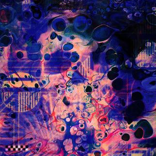 MeART_20.Feb6_Transmutation_980.png