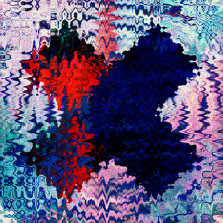 MeART_21.May3_980.png