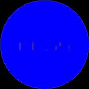 MeART_21_Website_HeaderCircle.png