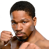 Shawn Porter.png